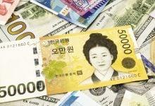 شروع به کار مرکز تحقیقات زیست فناوری کشاورزی کشور کره ی جنوبی