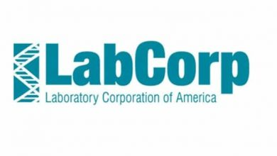 Photo of LabCorp to Become a Preferred National Laboratory for Aetna