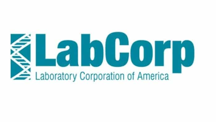 LabCorp to Become a Preferred National Laboratory for Aetna - اخبار زیست فن