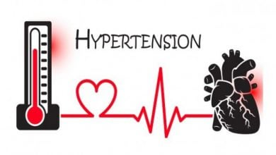 Photo of Rare plant compounds could hold key to treating resistant hypertension