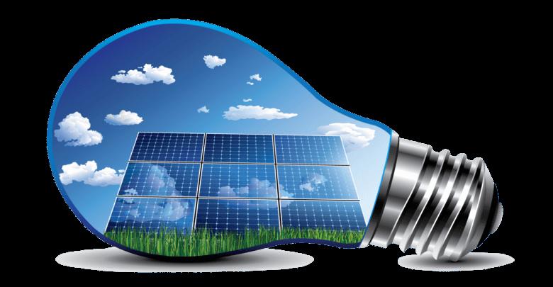 طراحی سلول خورشیدی با تمرکز بر فتوسنتز