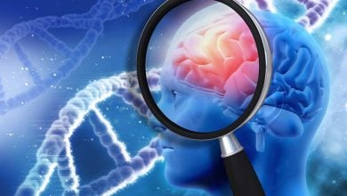 Genetics researchers close in on schizophrenia