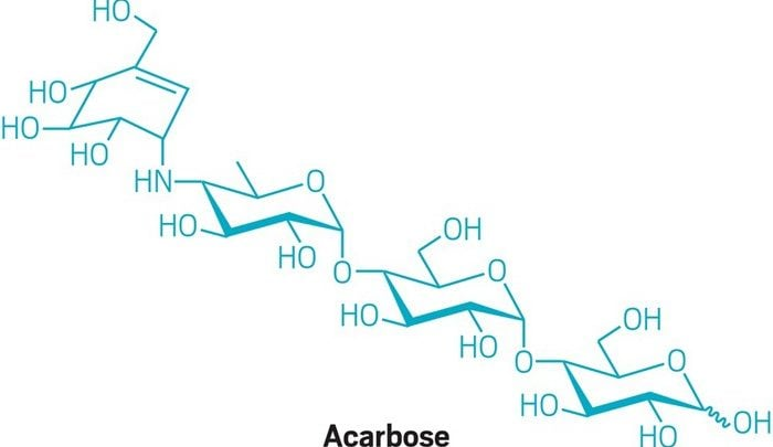 نقش مولکولهای کوچک در تنظیم میکروبیوم