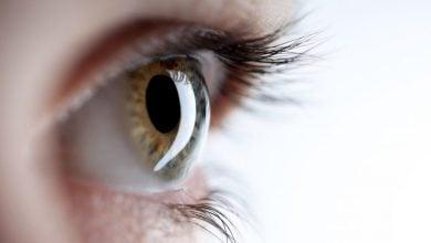 Photo of روش درمان جدید اختلالات بینایی