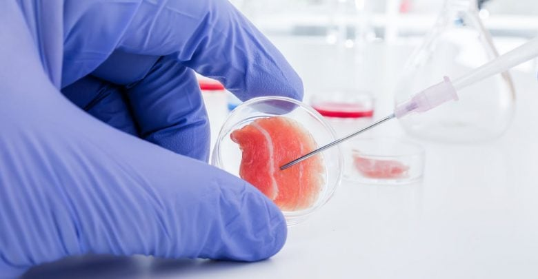 Senti launches to improve cell therapies with synthetic gene circuits
