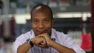 Novel genome platform reveals new HIV targets