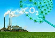 جداسازی کربن، فناوری پر درآمد در صنعت سوختهای زیستی آمریکا