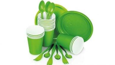 Photo of رقابت بیوپلاستیکها با پلاستیکها