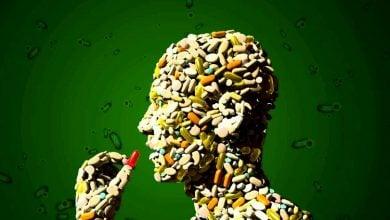 Photo of کاهش تجویز غیرضروری آنتیبیوتیک توسط پزشکان عمومی با مشوقهای مالی