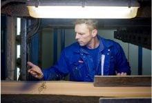 شرکت بیومار BioMar قصد دارد با اضافه کردن یک خط جدید به کارخانه خوراک آبزی دانمارک، تولید خوراک خود را برای انواعی از ماهیان نابالغ که طی روش مداربسته آبزی پروری (RAS) رشد کرده و بالغ شده اند، افزایش دهد.