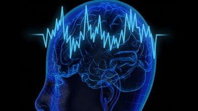 Photo of نقش امواج تتا در رفتار