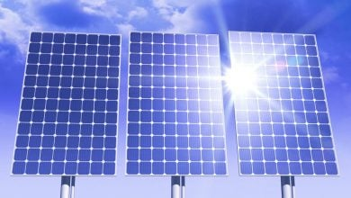 Photo of تولید ماده پروسکایت بدون سرب برای سلول های خورشیدی