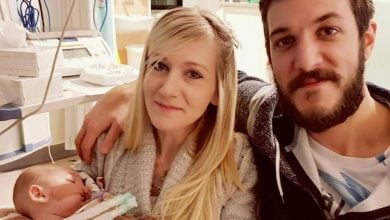 Photo of IVF سه نفره