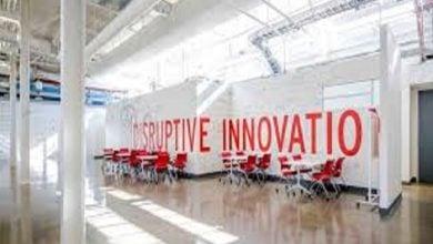 Photo of یک مرکز بیوتکنولوژی، شتابدهنده ملی در نوآوریهای سلامت آمریکا