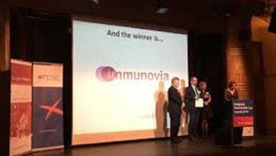 Photo of درآمد بالای شرکت مولکولی Immunovia از صدور سهام