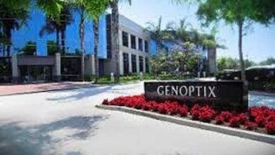 Photo of توافقنامه دو شرکت ژنومیک برای تست CDx و داروی CML Novartis