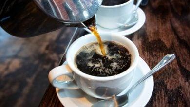 Photo of ژنهای جعلی فعالشونده با قهوه و کاهش قند خون