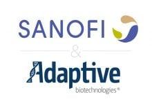 Photo of همکاری دو کمپانی Sanofi و Adoptive Biotechnology