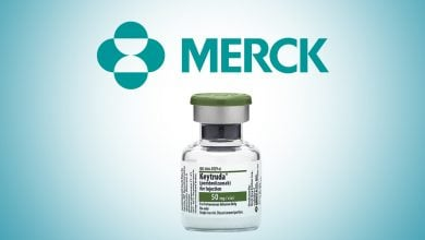 Photo of Merck's Keytruda boosts response in hard-to-treat lung cancer