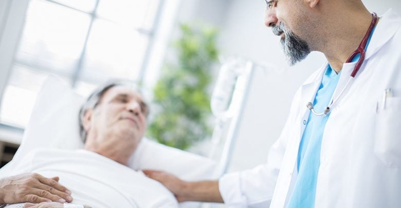 New cancer immunotherapy drugs rapidly reach patients after approval