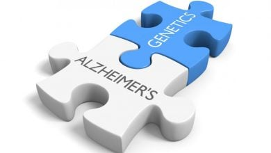 دانشمندان موفق به کشف کشف ژنهای جدید دخیل در ابتلای آلزایمر شدند