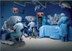 پیشبرد بازار بازوهای رباتیک جراحی