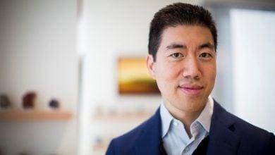 Photo of David Liu launches Beam Therapeutics to treat genetic diseases with CRISPR base editing