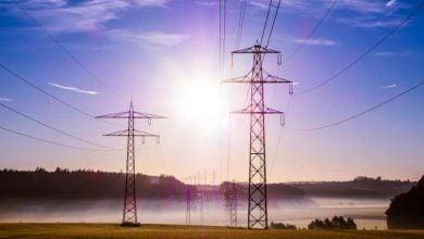 تولید برق از زیست تودهها در آمریکا
