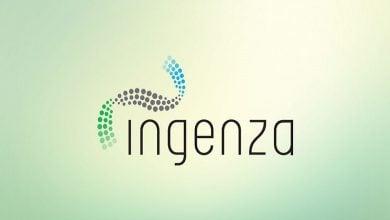 پروژه مشترک شرکت Ingenza برای بازیافت CO2