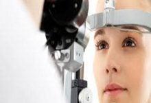 Photo of ابداع راهکار درمانی جدید برای گلوکوم