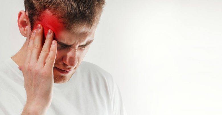Genetic Adaptation to Cold Brought Migraines With It