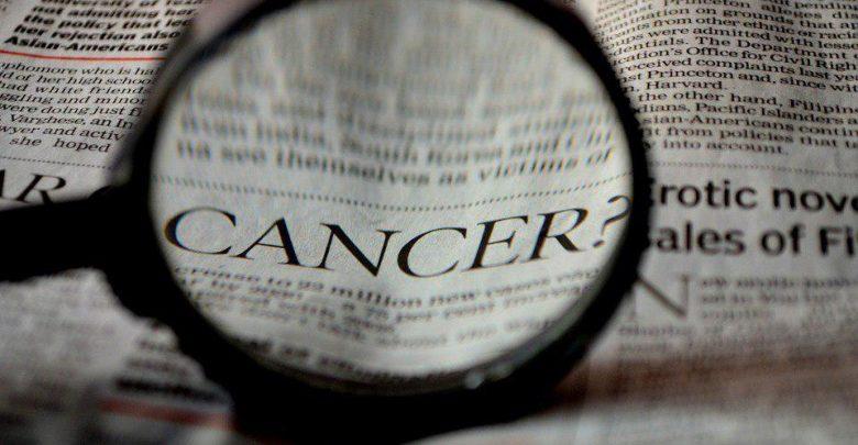 شیوع جهانی سرطان رو به افزایش است