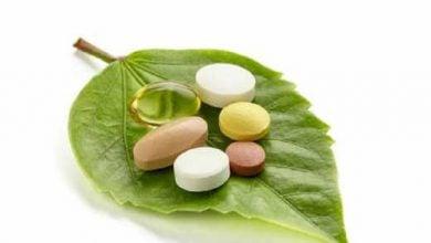 Photo of تأثیر میکروبیوم، گیاهان دارویی و پروبیوتیکها بر طول عمر