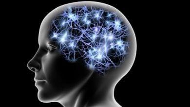 تومور مغزی در اطفال