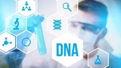 Photo of RNA-modifying tool corrects genetic diseases