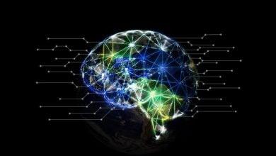 Photo of از سنتز سلولهای مصنوعی تا هوش مصنوعی