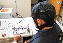 Photo of تغییر در امواج مغزی با استفاده از EEG