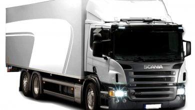 Photo of معرفی موتورهای بیواتانولی جدید توسط شرکت اسکانیا