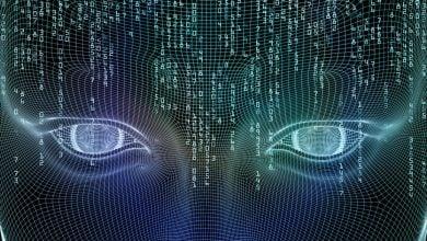 Artificial intelligence - اخبار زیست فن