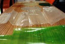 پلاستیک زیستی