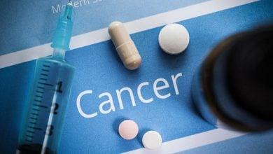 درمان سرطان با Non-Coding RNAs