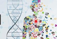 Photo of ارتباط بین ژنتیک و مواد شیمیایی محیطی