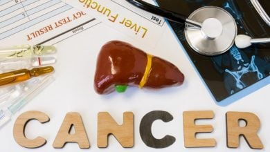 Photo of Exact Sciences, Mayo Clinic Share Data on DNA-Based Liver Cancer Test