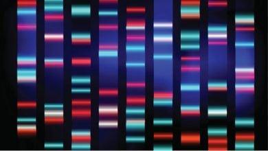 پیشبینی ژنهای بیماریزا