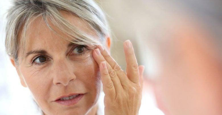 Aging-Related Diseases