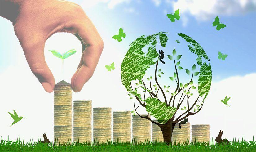 شرکت های مهم در اقتصاد زیستی