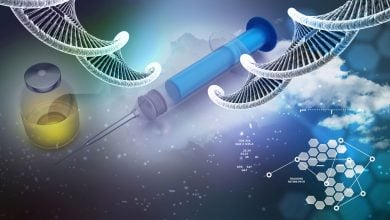 Photo of DNA-based vaccine treatment for colorectal cancer to undergo first human study