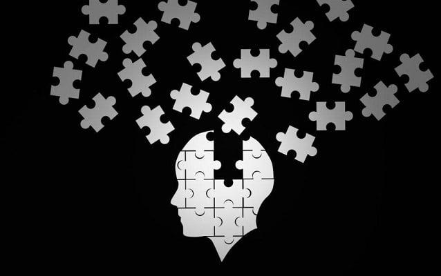 تصویربرداری از شکلگیری آلزایمر