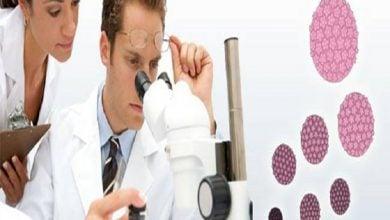 Photo of مزیت آزمایش HPV در غربالگری سرطان دهانه رحم
