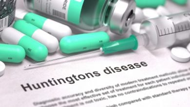Photo of Huntington's Treatment May Come from Fix of Broken DNA Repair Mechanism